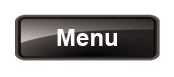 Pasty Menu Button