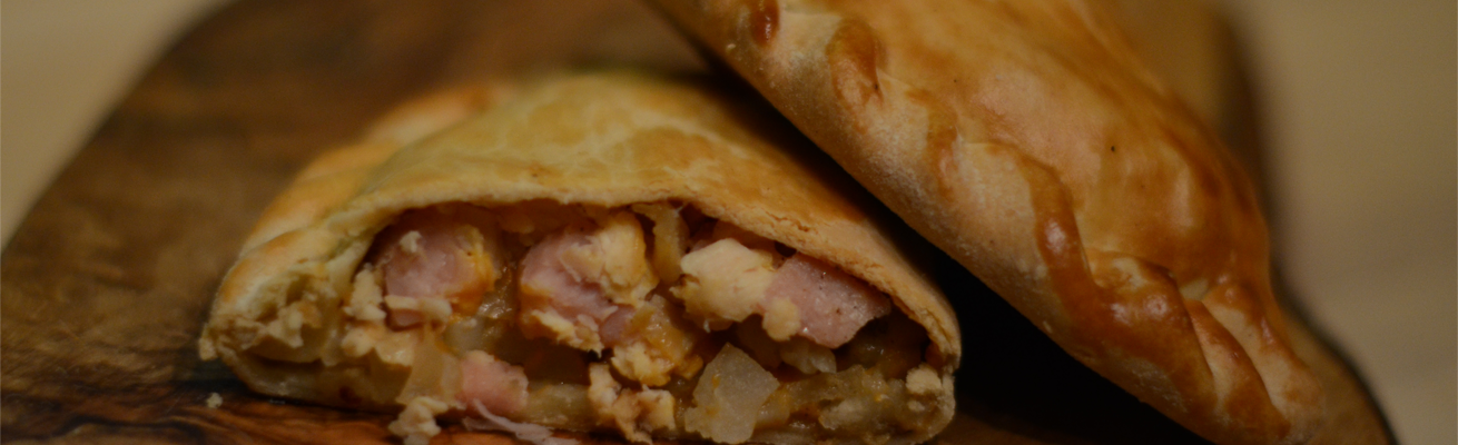 Chicken-and-Back-Bacon-Pasty