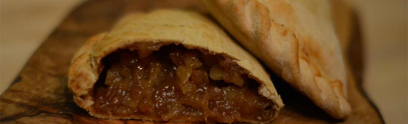 Mums-Apple-Pasty