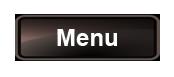 Pasty Menu Button